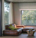 prostoria cloud sofa.