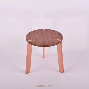 notch tables