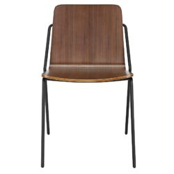sling_chair_1203276