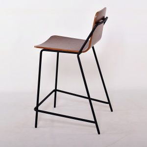 sling counter stool