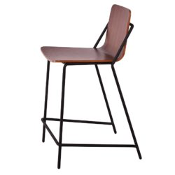 sling_counter_stool_0227184