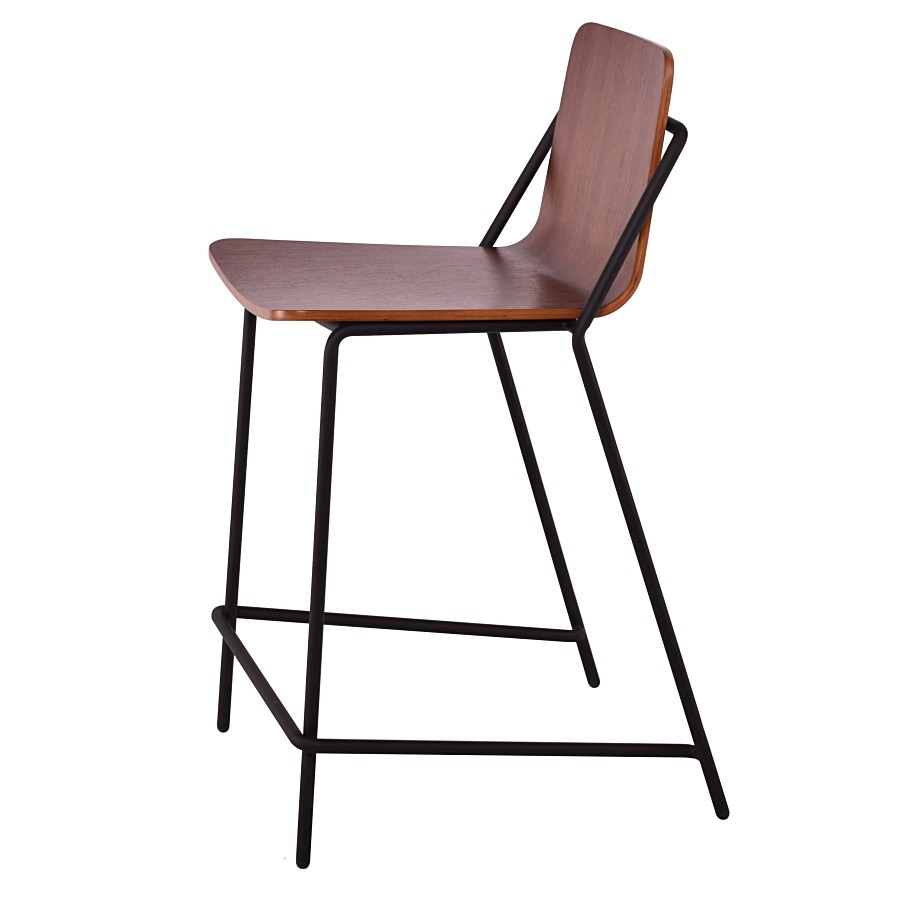 Sling Counter Stool Nuans
