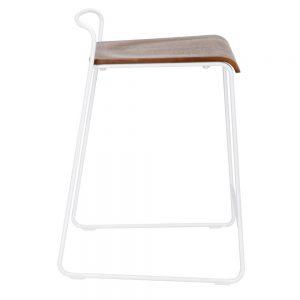 transit counter stool