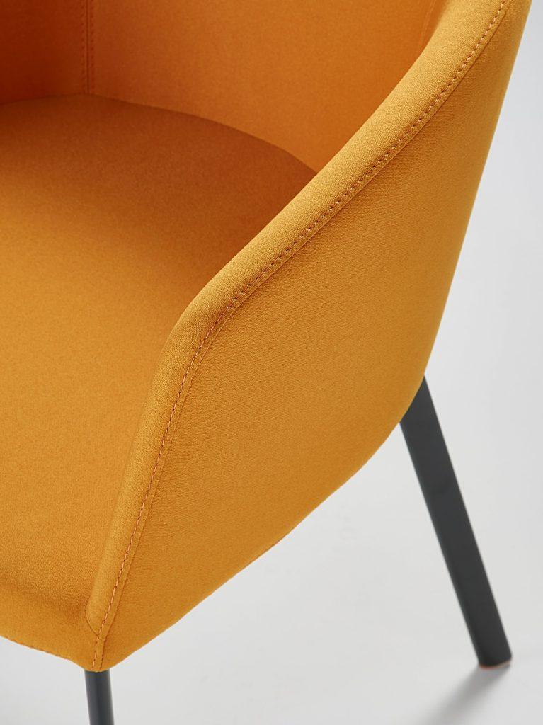 Barclay Is A Modern Chair ...