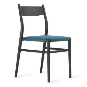 joi thirtysix stacking chair