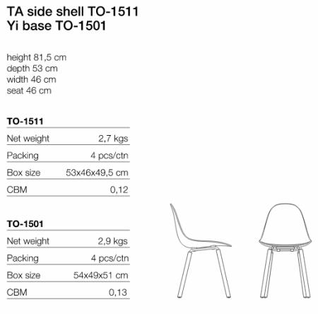 TA_Side_Chair_YI_Base_Dimensions