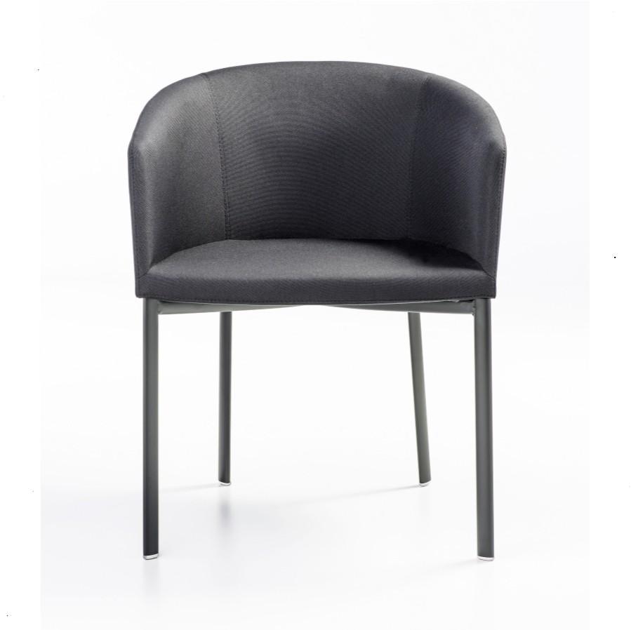 Charmant Barclay Chair