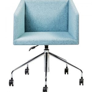 box office chair