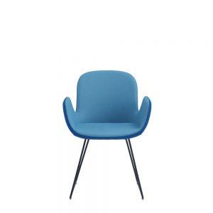 daisy chair sled