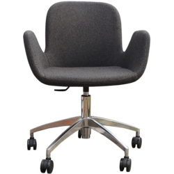 daisy_office_chair_0209532