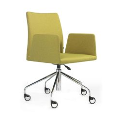 frame-office-chair