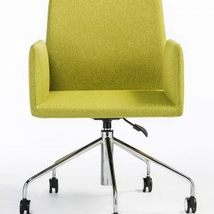 frame office chair