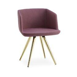 geo-chair-dowel-metal