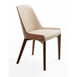 hudson-chair