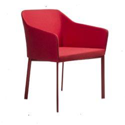 kets-chair
