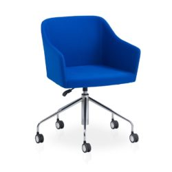 kets-office-chair