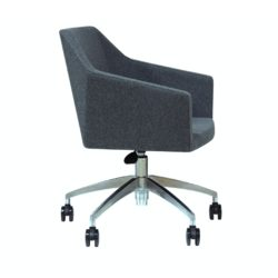 mercer-low-back-office-chair