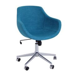 mott-office-chair