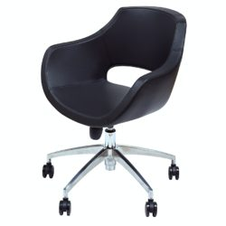 platt_office_chair_1226560
