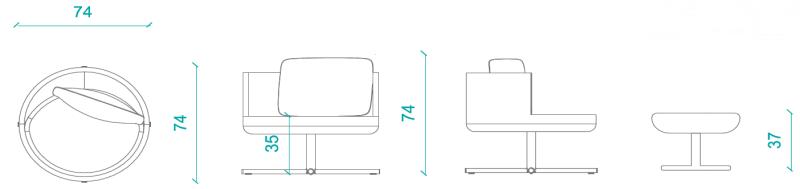round-chair-1
