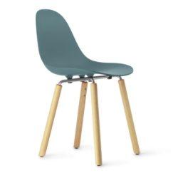 ta-er-chair