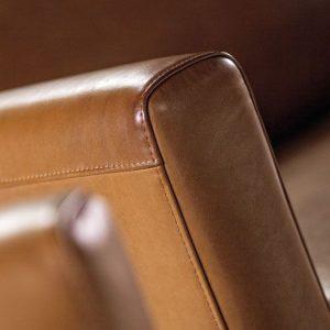 elegance sofa