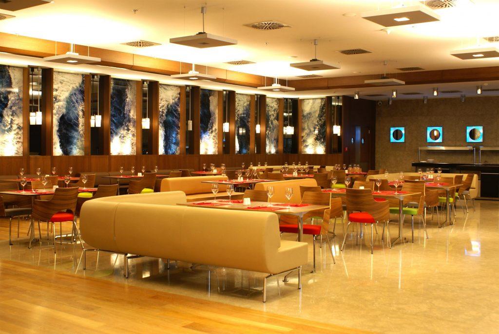 B&T Durgu Modular Sofa