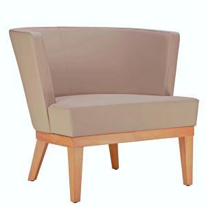 gela lounge chair