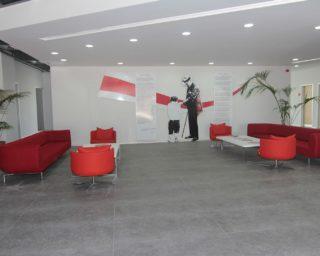 round chairs | durgu sofas