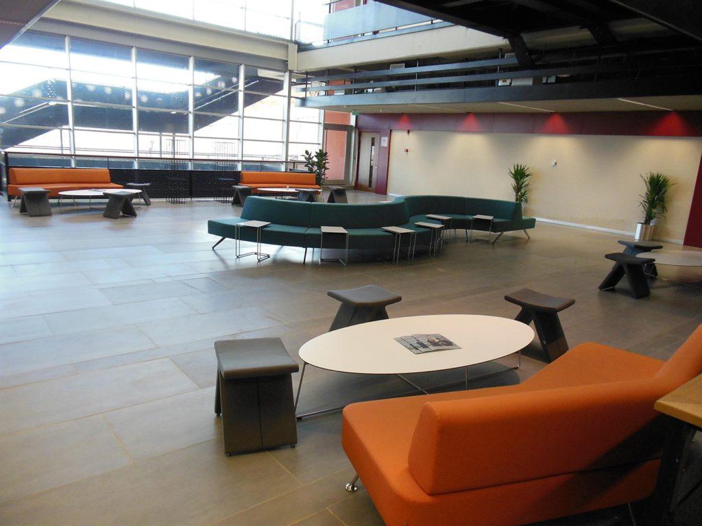 boomerang sofas   fly coffee table   pi stools   simple moduler sofas