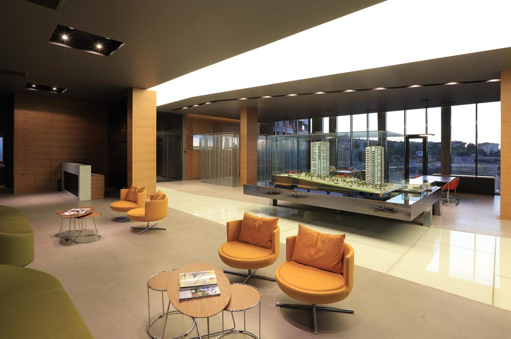 Image By Michael Hampton Design On Art Deco Inspired Living Room