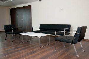 pilot sofa, pilot armchairs, pilot coffee table