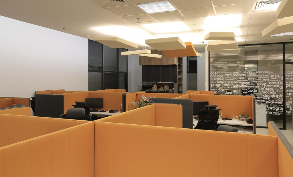 b&t office systems
