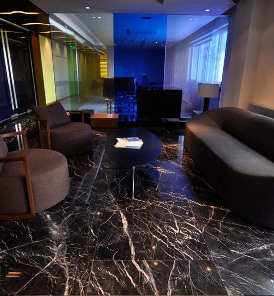 kav chairs |morph sofa