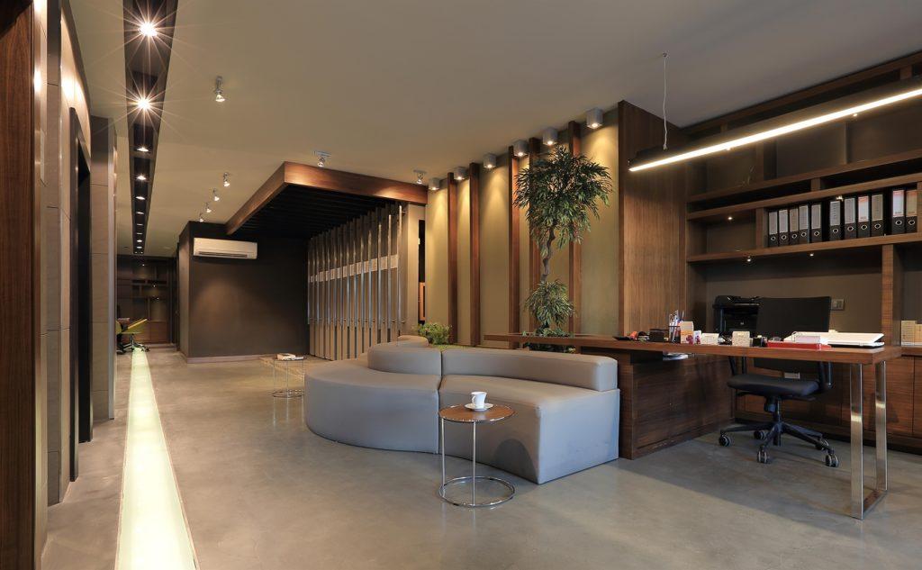 sedir sofas | petty side table