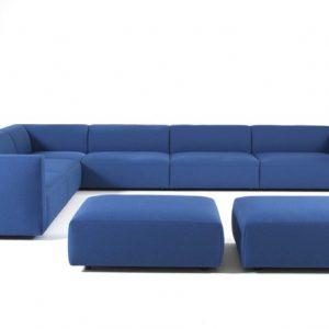 match sofa sectional