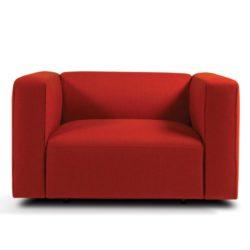 Match_armchair_1