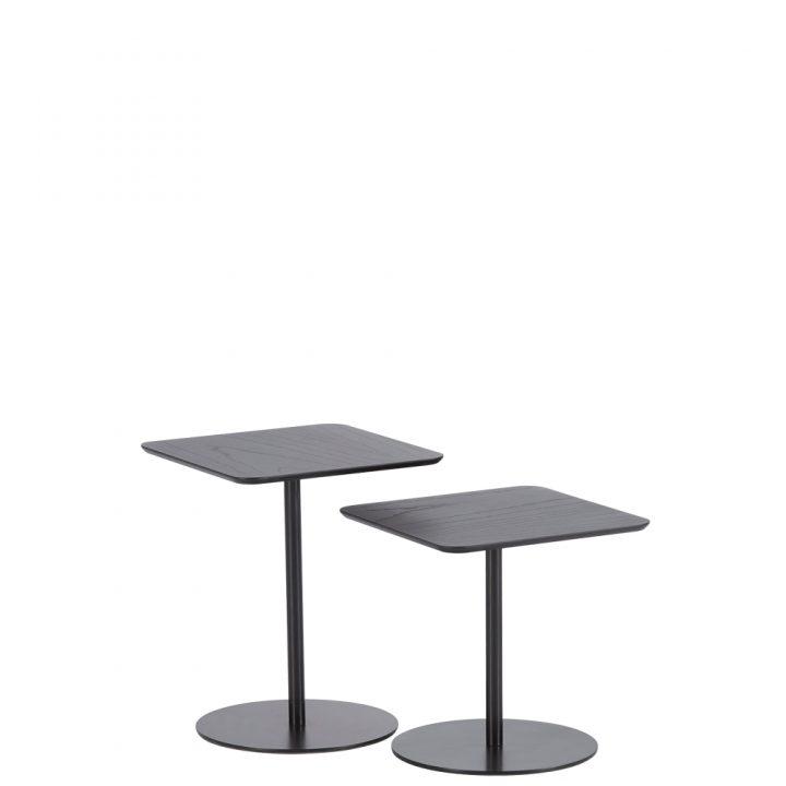 noa accent table