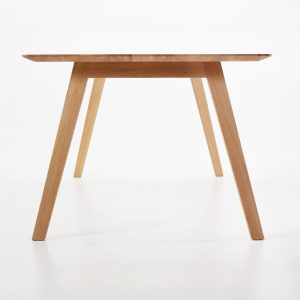 monk table