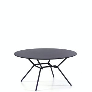 strain coffee table
