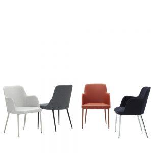 rift side chair