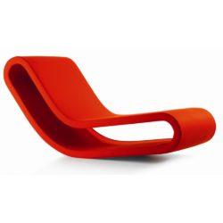 daydream-modern-lounge-chair