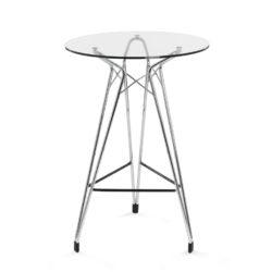 diamond-bar-table