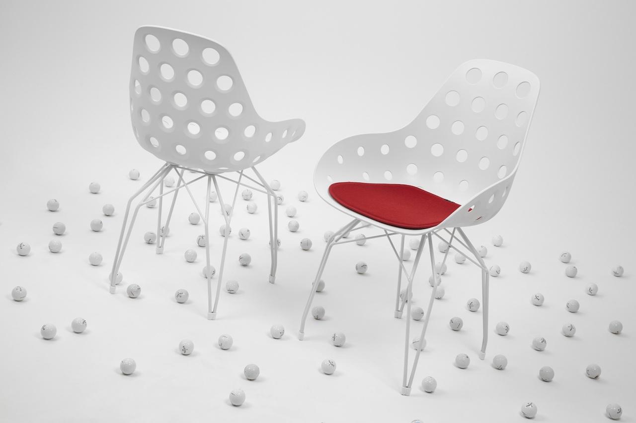 diamond-dimple-chair
