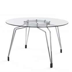 diamond dining table2