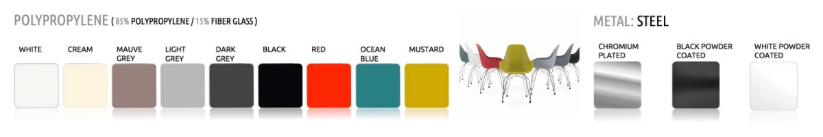 diamond-shell-base-colors