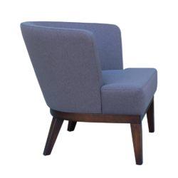 gela-modern-minimal-lounge-chair