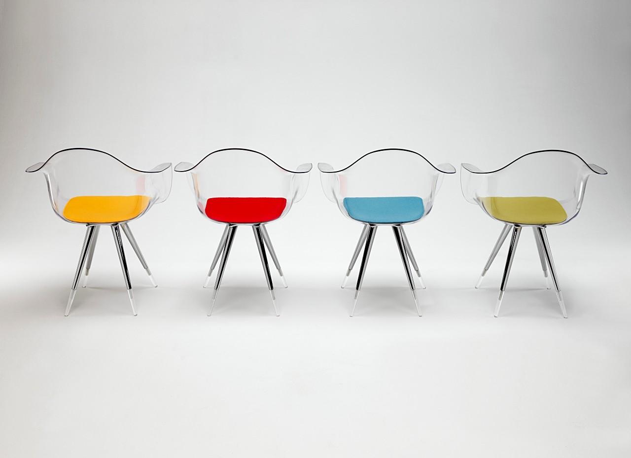 kubikoff-seat-pads-1
