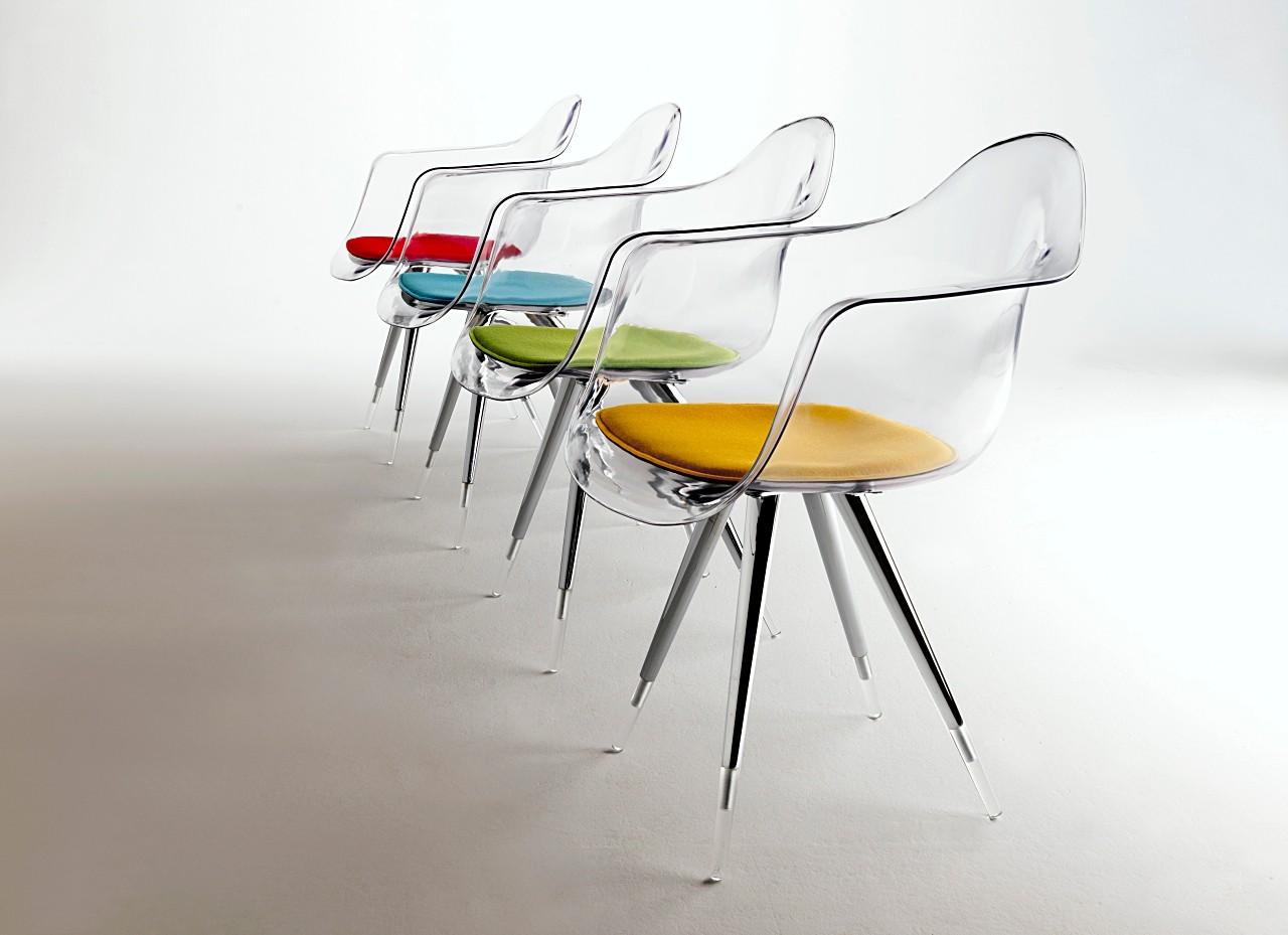 kubikoff-seat-pads-2