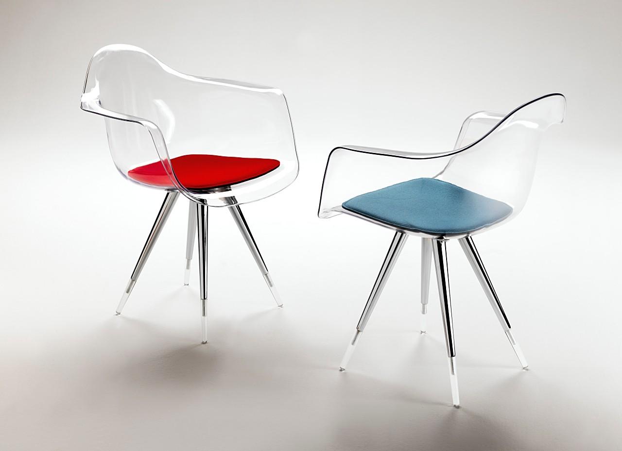 kubikoff-seat-pads